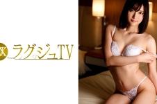 ラグジュTV 040