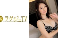 ラグジュTV 083