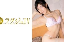 ラグジュTV 076