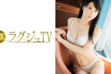 ラグジュTV 081