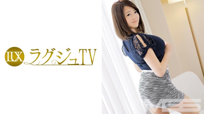 ラグジュTV 086