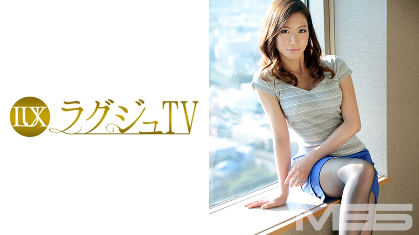 ラグジュTV 089
