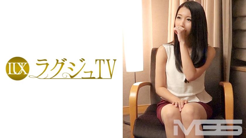 ラグジュTV 092