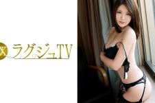 ラグジュTV 095