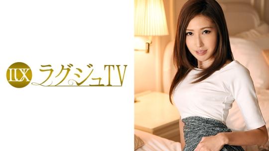 ラグジュTV 101