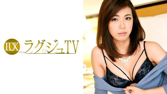 ラグジュTV 107