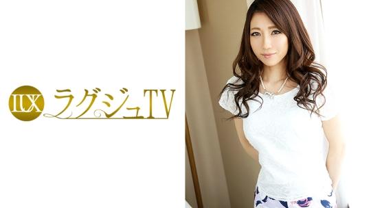 ラグジュTV 123
