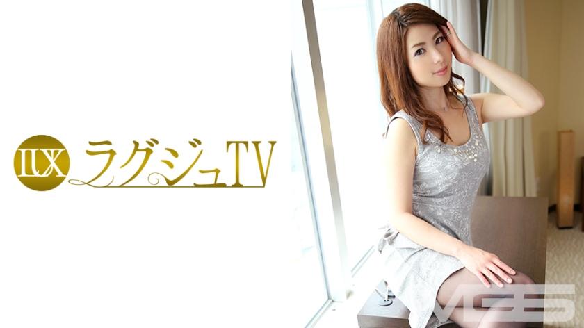 ラグジュTV 147