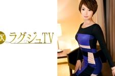 ラグジュTV 170