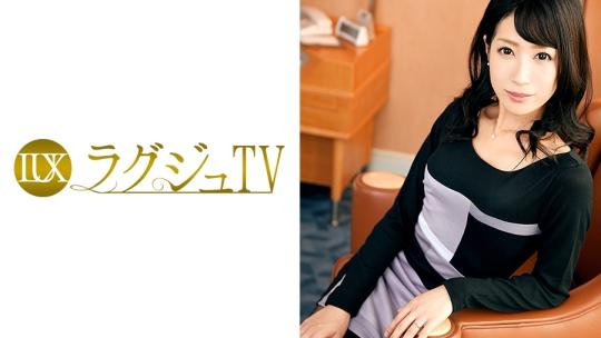 ラグジュTV 181
