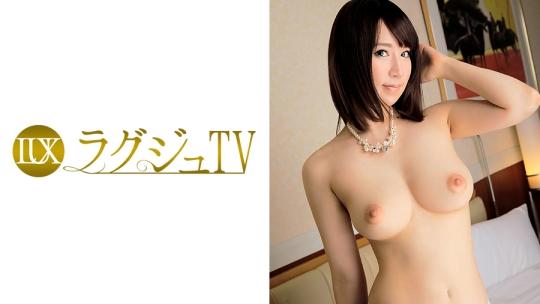ラグジュTV 304