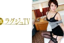 ラグジュTV 204