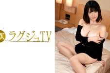 ラグジュTV 232