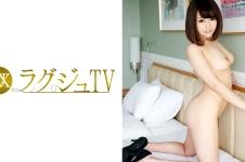 ラグジュTV 301