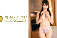 ラグジュTV 360
