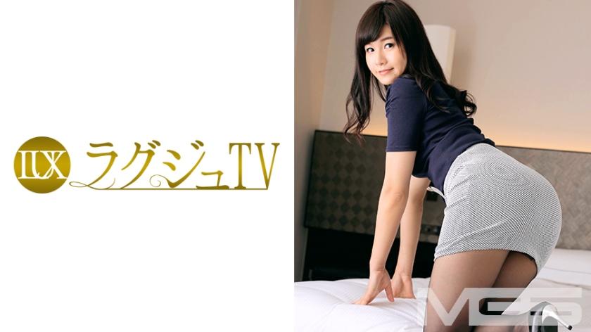 ラグジュTV 364