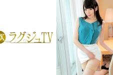 ラグジュTV 370