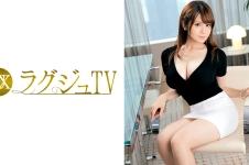 ラグジュTV 392