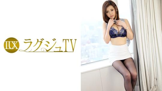 ラグジュTV 373