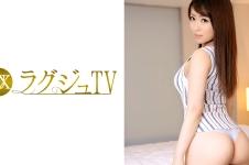 ラグジュTV 384
