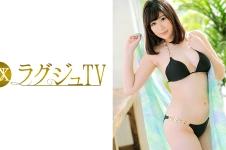 ラグジュTV 386