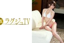 ラグジュTV 390