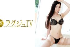 ラグジュTV 426