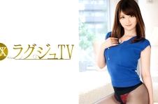 ラグジュTV 403