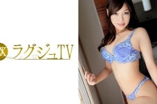 ラグジュTV 416