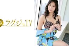 ラグジュTV 429