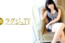 ラグジュTV 424
