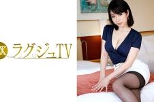 ラグジュTV 443