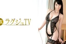 ラグジュTV 461