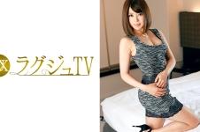 ラグジュTV 467