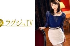 ラグジュTV 520