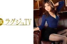 ラグジュTV 486