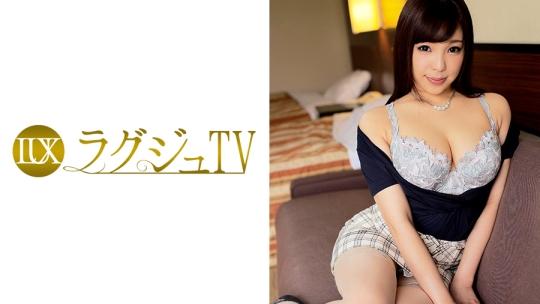 ラグジュTV 503