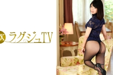 ラグジュTV 511