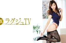 ラグジュTV 515
