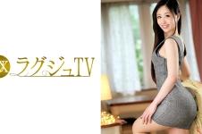 ラグジュTV 519