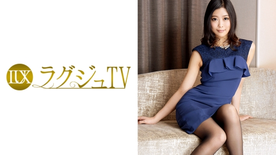 ラグジュTV 533