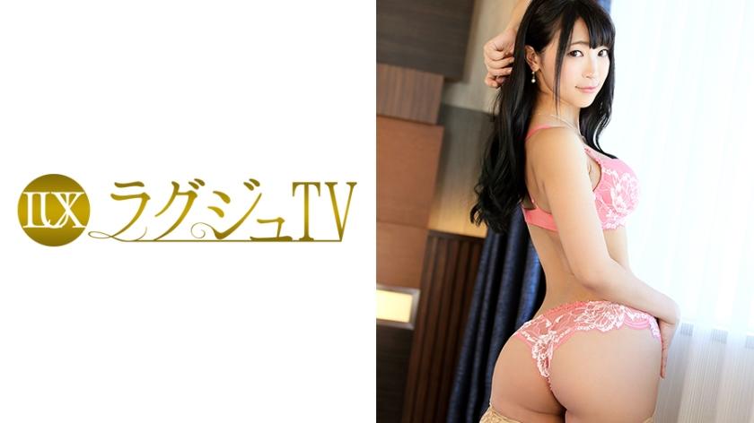 ラグジュTV 555