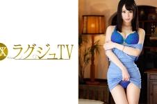 ラグジュTV 622