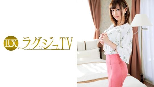 ラグジュTV 621