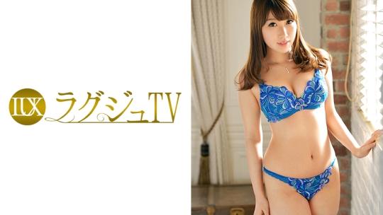 ラグジュTV 623