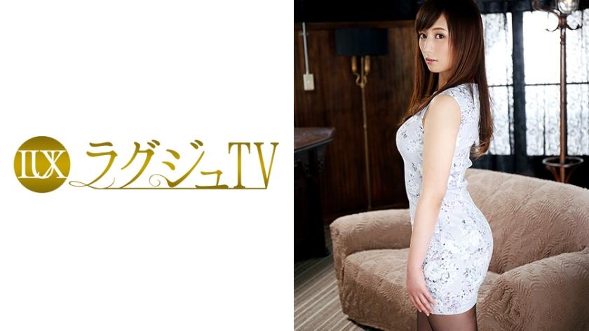 ラグジュTV 624