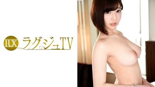 ラグジュTV 640