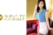 ラグジュTV 633