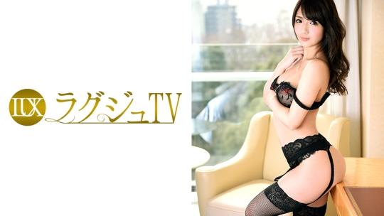 ラグジュTV 647