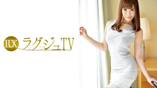 ラグジュTV 656